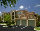 Miramar Lakes Apartments Community Thumbnail 1