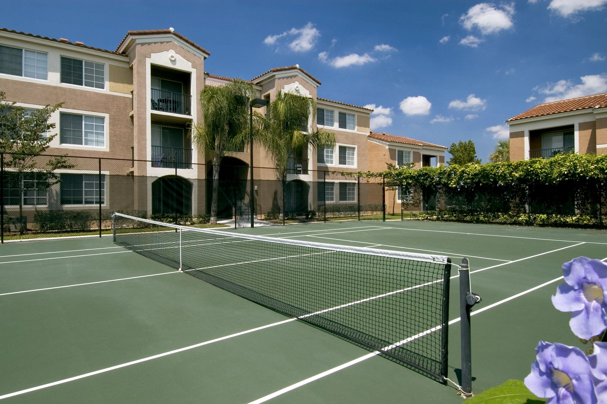Miramar Lakes Apartments homepagegallery 2