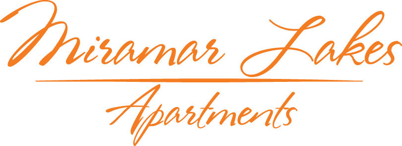 Miramar Lakes Apartments Property Logo 24