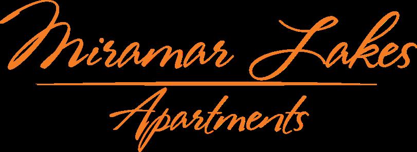 Miramar Property Logo 24