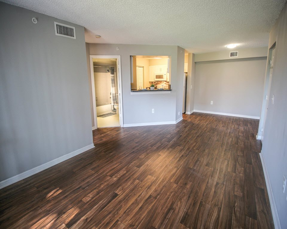 New River Cove Apartments photogallery 4