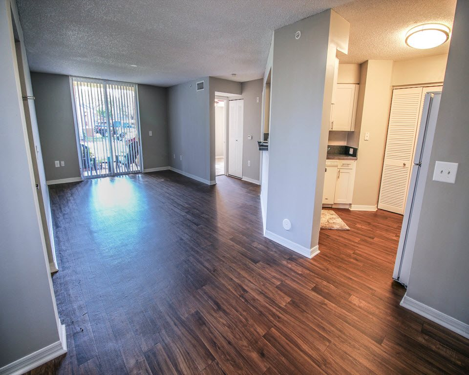 New River Cove Apartments photogallery 5