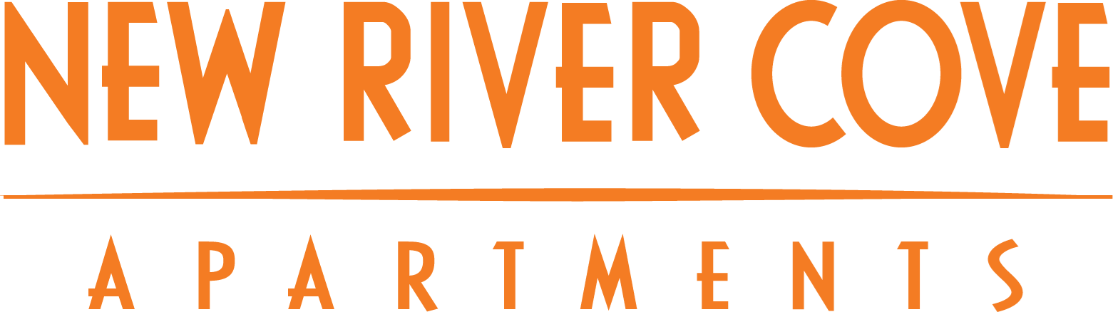 New River Cove Apartments Property Logo 43