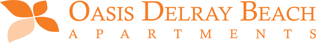 Delray Beach Property Logo 73