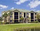 Palm Trace Landings Apartments Community Thumbnail 1