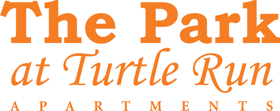 The Park at Turtle Run Apartments Property Logo 21