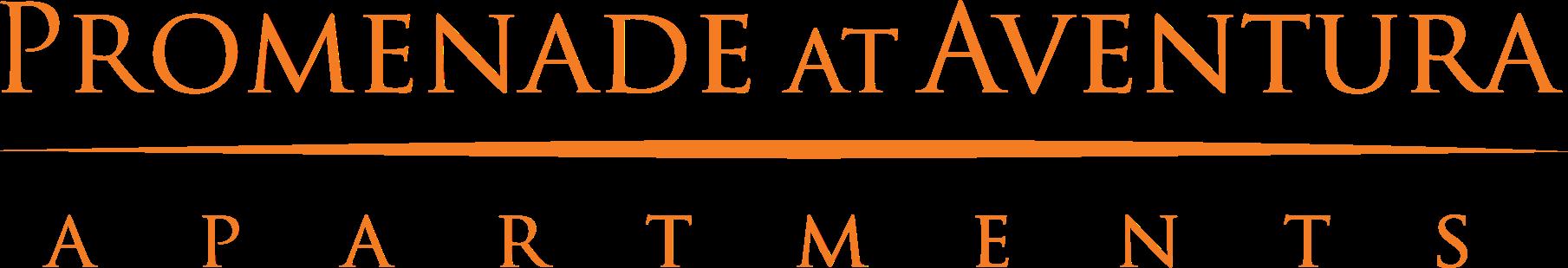 Aventura Property Logo 54