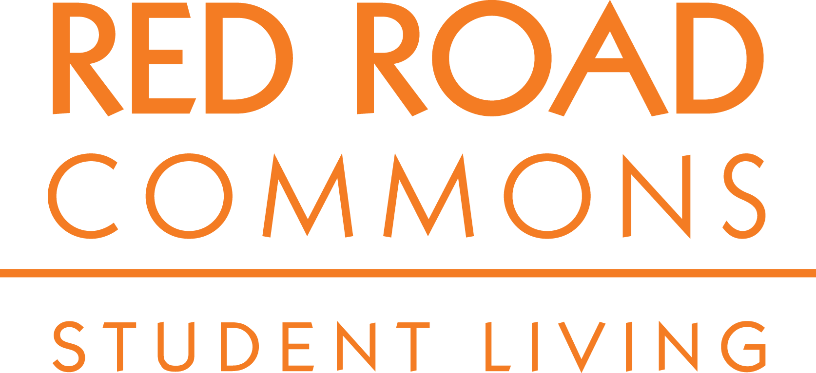 Red Road Commons Apartment Homes Property Logo 47
