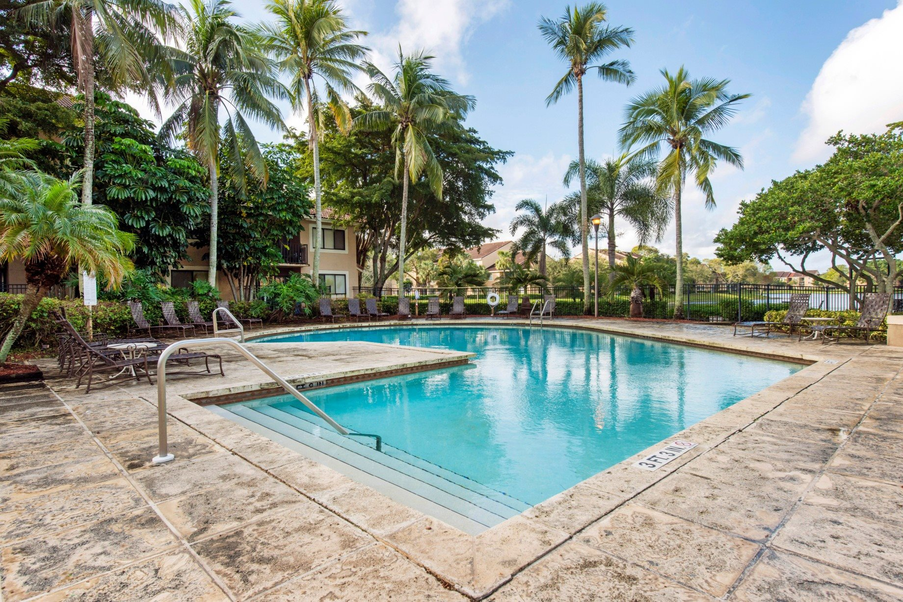Ashley Lake Apartments Boynton Beach Fl Reviews