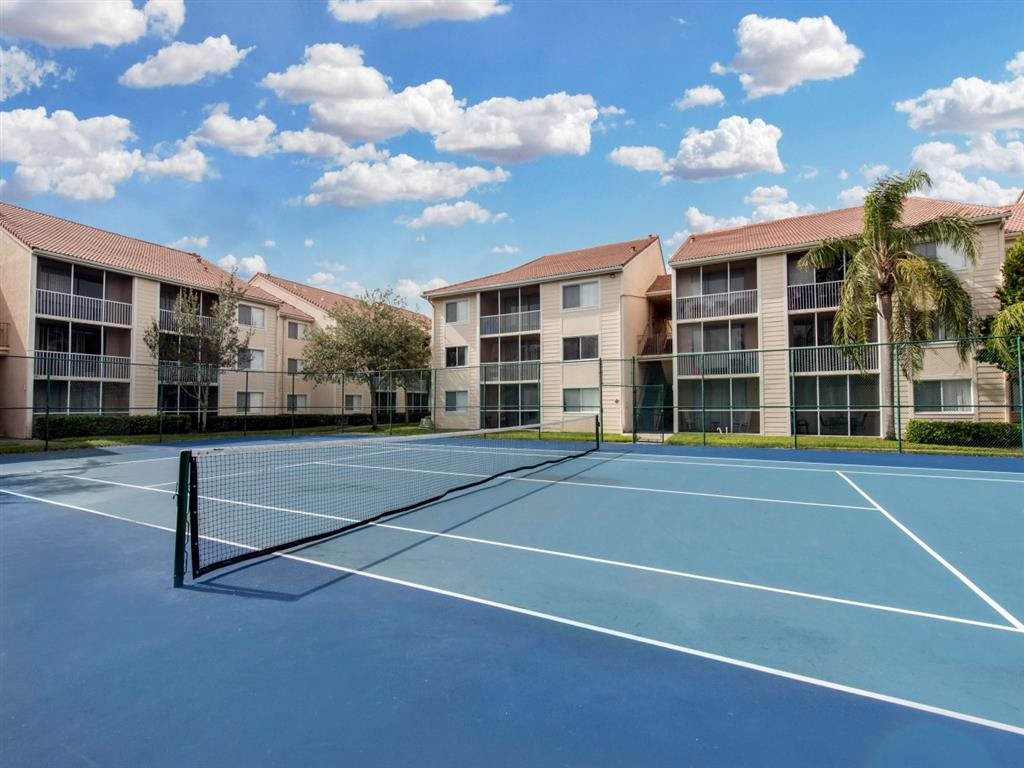 Coral Springs photogallery 14