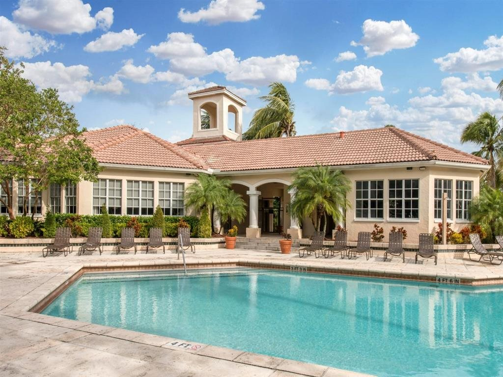 Coral Springs photogallery 1