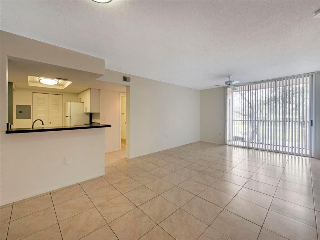 Coral Springs photogallery 22