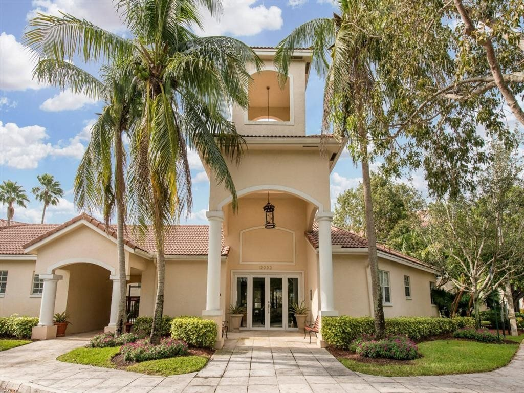 Coral Springs photogallery 2