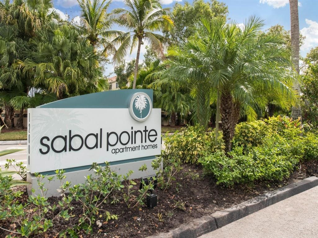 Coral Springs photogallery 23