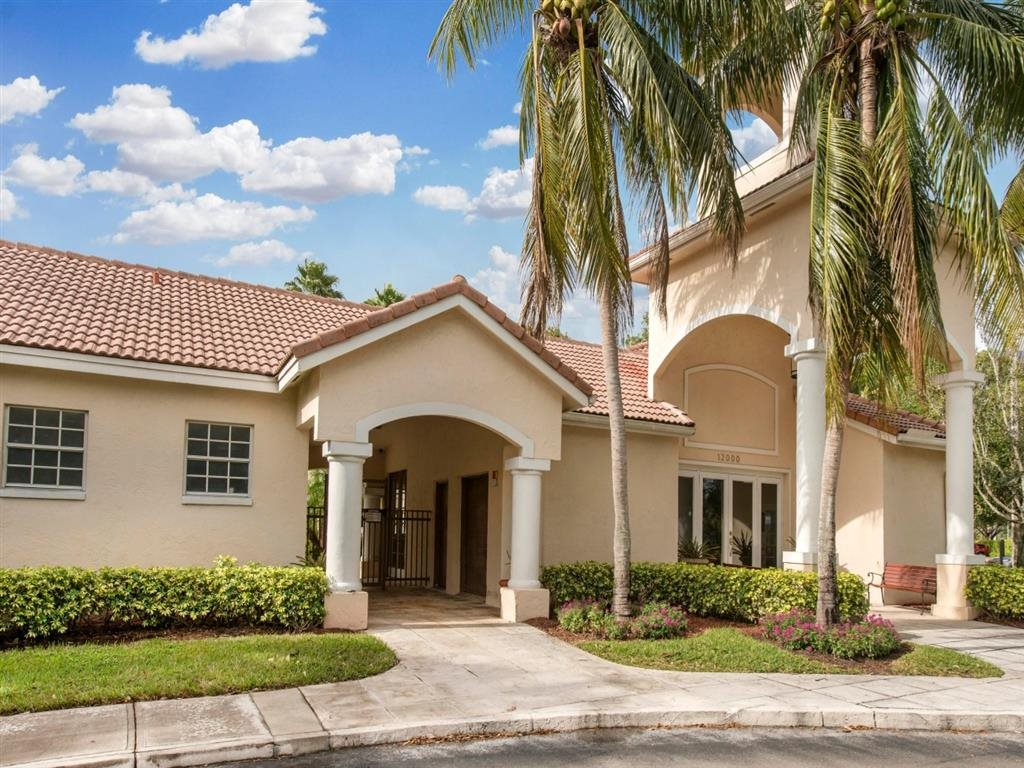 Coral Springs photogallery 5