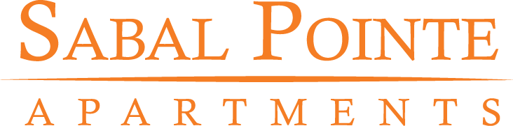 Sabal Pointe Apartments Property Logo 20