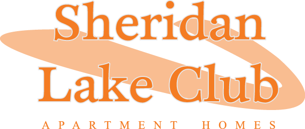 Sheridan Lake Club Apartment Homes Property Logo 44