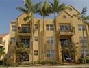 Sheridan Ocean Club Apartments Community Thumbnail 1