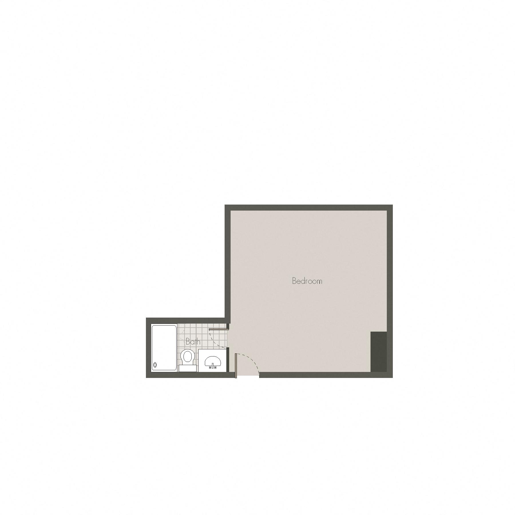 Studios 1 2 3 bedroom apartments in albuquerque nm - 3 bedroom apartments in albuquerque ...