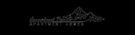 Albuquerque Property Logo 1