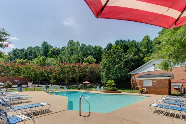 Aspen Village Apartment Homes, 2201 48th Street East, Tuscaloosa ...