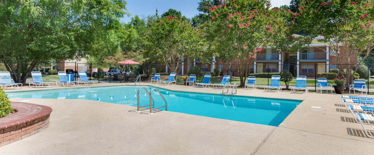 Aspen Village Apartment Homes | Apartments in Tuscaloosa, AL