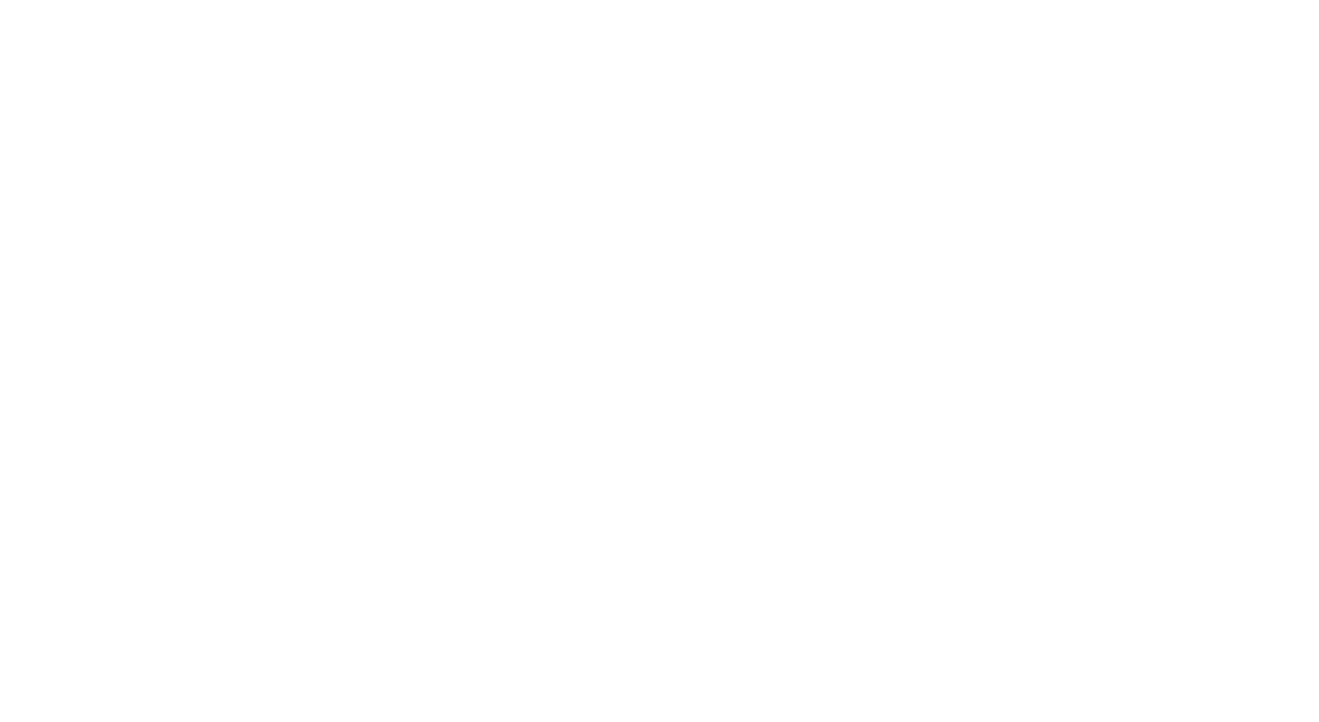 Chateau Terrace Property Logo 11
