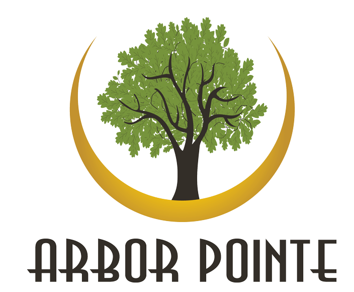 Arbor Pointe Property Logo 1