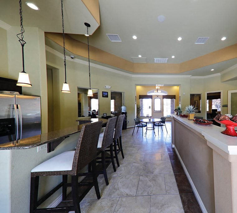 Arbor Pointe | Apartments in Las Vegas, NV