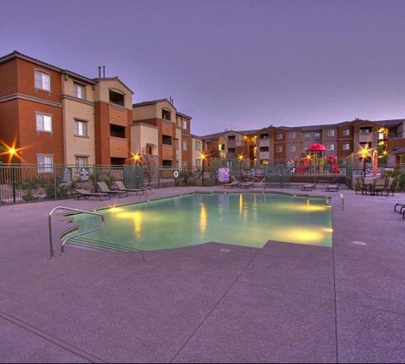 Vegas Apartments: Apartments In Las Vegas, NV