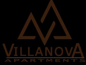 Las Vegas Property Logo 15