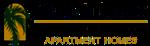 Palm Harbor Property Logo 0