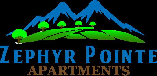 Reno Property Logo 1