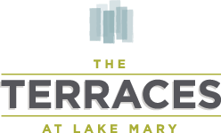 Lake Mary Property Logo 26