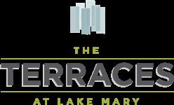 Lake Mary Property Logo 26