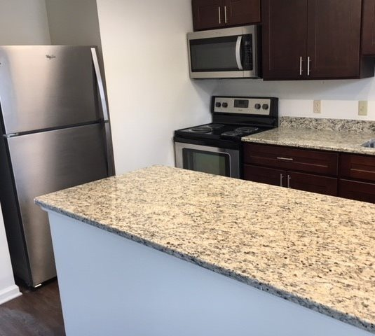 Apartments In Hummelstown, PA