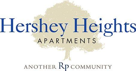 Property Logo 15