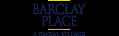 Wilmington Property Logo 19