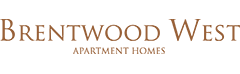 Brentwood West logo
