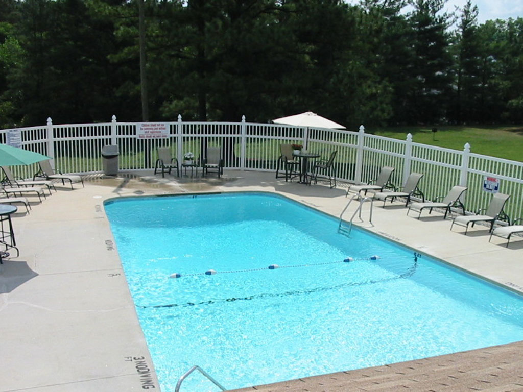 affordable apartments in Raleigh NC pool