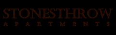 Durham Property Logo 16