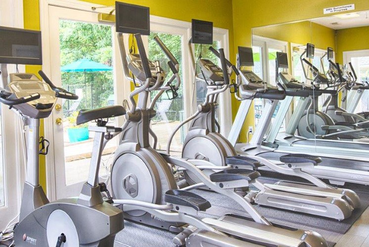 6-Fitness-Center-Sumter-Square-