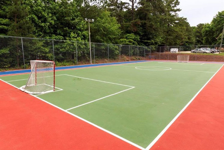 Sports-Court-Sumter-Square-Apartments-