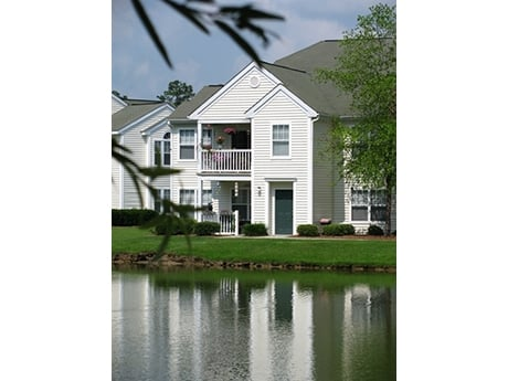 Flintlake apartments in myrtle beach SC
