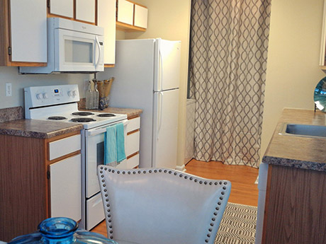 myrtle beach apartment in Myrtle Beach