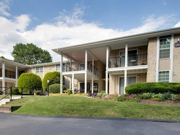Montecito West Apartments at Montecito West, Raleigh, 27609