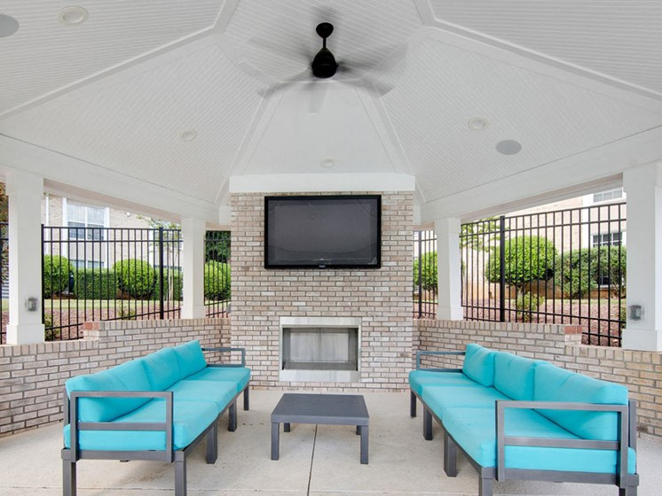 Montecito West Apartments at Montecito West, North Carolina, 27609