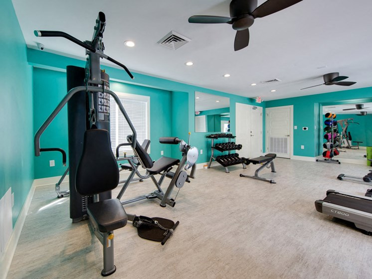 Montecito West Apartments in Raleigh NC at Montecito West, Raleigh, NC, 27609