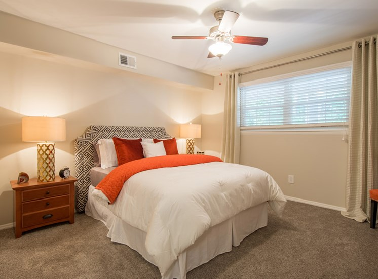 Upgraded Interiors at Shellbrook, Raleigh, 27609
