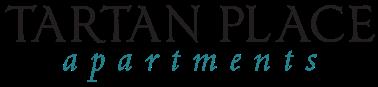 Fayetteville Property Logo 20